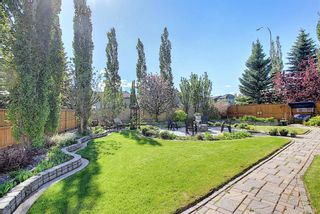 Photo 45: 31 Strathlea Common SW in Calgary: Strathcona Park Detached for sale : MLS®# A1147556