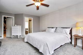Photo 15: 5491 TESKEY Road in Chilliwack: Promontory House for sale (Sardis)  : MLS®# R2542706