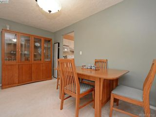 Photo 6: 29 850 Parklands Dr in VICTORIA: Es Gorge Vale Row/Townhouse for sale (Esquimalt)  : MLS®# 788300