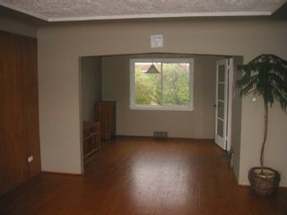 Photo 3: 2769 East 3rd Avenue in Vancouver: House for sale (Renfrew VE)  : MLS®# 365548