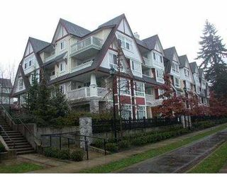 """Photo 1: 107 6833 VILLAGE GREEN BB in Burnaby: Middlegate BS Condo for sale in """"CARMEL"""" (Burnaby South)  : MLS®# V587002"""