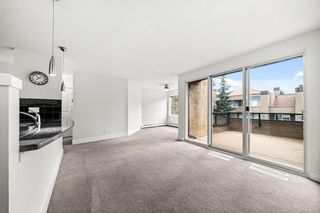 Photo 6: 6 104 Village Heights SW in Calgary: Patterson Apartment for sale : MLS®# A1150136