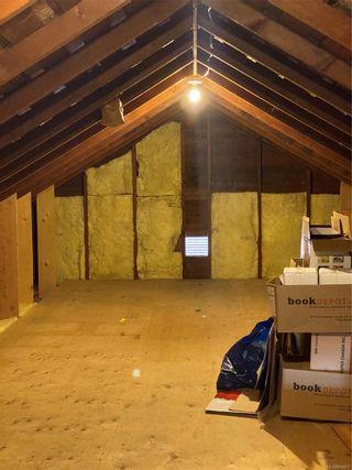 Photo 31: 483 Constance Ave in : Es Saxe Point House for sale (Esquimalt)  : MLS®# 854957