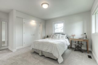 Photo 36: 1819 Westmount Road NW in Calgary: Hillhurst Detached for sale : MLS®# A1147955