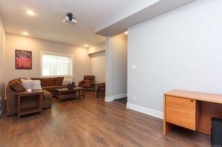 Photo 20: 1418 Commander Crt in : La Westhills House for sale (Langford)  : MLS®# 863609
