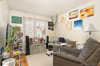 Photo 35: LA MESA Property for sale: 4867-71 Palm Ave