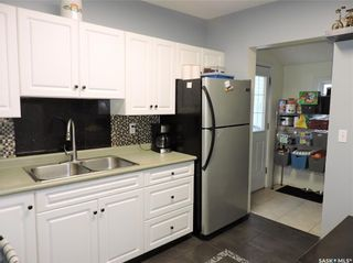 Photo 9: 1021 I Avenue South in Saskatoon: King George Residential for sale : MLS®# SK871341
