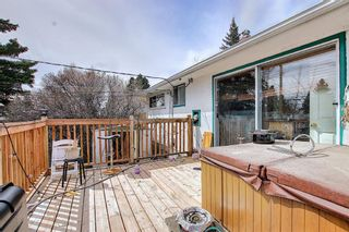 Photo 30: 4743 26 Avenue SW in Calgary: Glenbrook Detached for sale : MLS®# A1110145