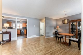 Photo 6: 10672 Shillington Crescent SW in Calgary: Southwood Detached for sale : MLS®# A1062670