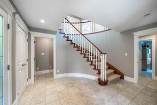 Photo 36: 873 Rivers Edge Dr in : PQ Nanoose House for sale (Parksville/Qualicum)  : MLS®# 879342