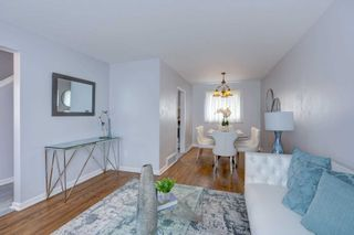 Photo 6: 6 Ares Court in Toronto: West Hill House (2-Storey) for sale (Toronto E10)  : MLS®# E4759204