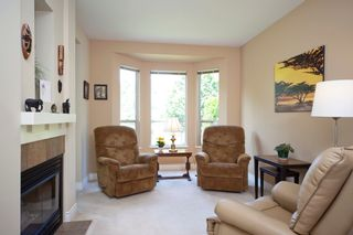 """Photo 10: 33 16655 64 Avenue in Surrey: Cloverdale BC Townhouse for sale in """"Ridgewoods Estates"""" (Cloverdale)  : MLS®# F1013342"""