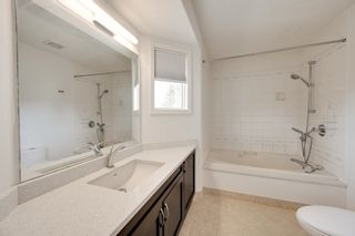Photo 30: 227 FERGUSON Place in Edmonton: Zone 14 House for sale : MLS®# E4256988