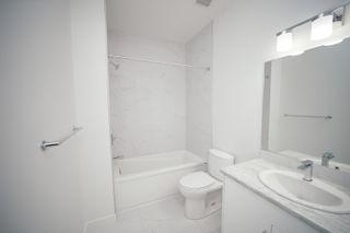 Photo 19: 10715 66 Avenue in Edmonton: Zone 15 House Half Duplex for sale : MLS®# E4255485