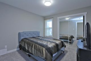 Photo 18: 15403 108 Avenue in Edmonton: Zone 21 House for sale : MLS®# E4242899