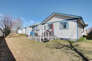 Photo 36: 22 33 Stonegate Drive NW: Airdrie Row/Townhouse for sale : MLS®# A1094677
