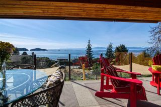 Photo 29: 6885 ISLANDVIEW Road in Sechelt: Sechelt District House for sale (Sunshine Coast)  : MLS®# R2549902
