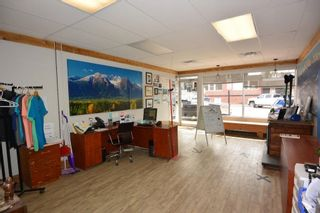 Photo 14: 1181 MAIN Street in Smithers: Smithers - Town Retail for sale (Smithers And Area (Zone 54))  : MLS®# C8038118