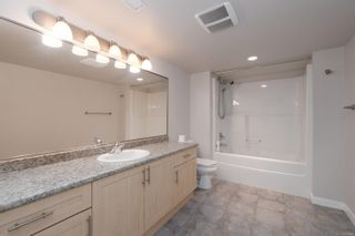 Photo 30: 2158 Nicklaus Dr in Langford: La Bear Mountain House for sale : MLS®# 867414
