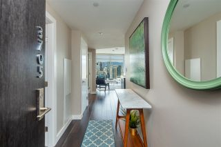 Photo 29: 3705 1372 SEYMOUR Street in Vancouver: Downtown VW Condo for sale (Vancouver West)  : MLS®# R2561262