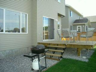 Photo 8: : Airdrie Residential Detached Single Family for sale : MLS®# C3230048
