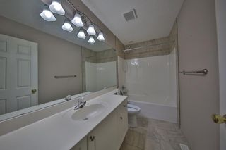 Photo 13: 78 Harvest Grove Close NE in Calgary: Harvest Hills Detached for sale : MLS®# A1118424