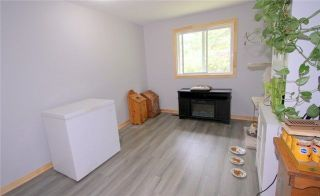 Photo 12: 36 Raven Lake Road in Kawartha Lakes: Rural Bexley House (Bungalow) for sale : MLS®# X4215934