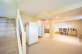 Photo 25: 4719 Waverley Drive SW in Calgary: Westgate Detached for sale : MLS®# A1123635