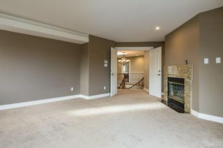 Photo 47: 1514 Trumpeter Cres in : CV Courtenay East House for sale (Comox Valley)  : MLS®# 863574