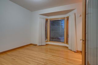 Photo 34: 143 Christie Park View SW in Calgary: Christie Park Detached for sale : MLS®# A1089049