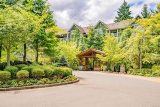 Photo 36: 203 5660 Edgewater Lane in : Na North Nanaimo Condo for sale (Nanaimo)  : MLS®# 878141