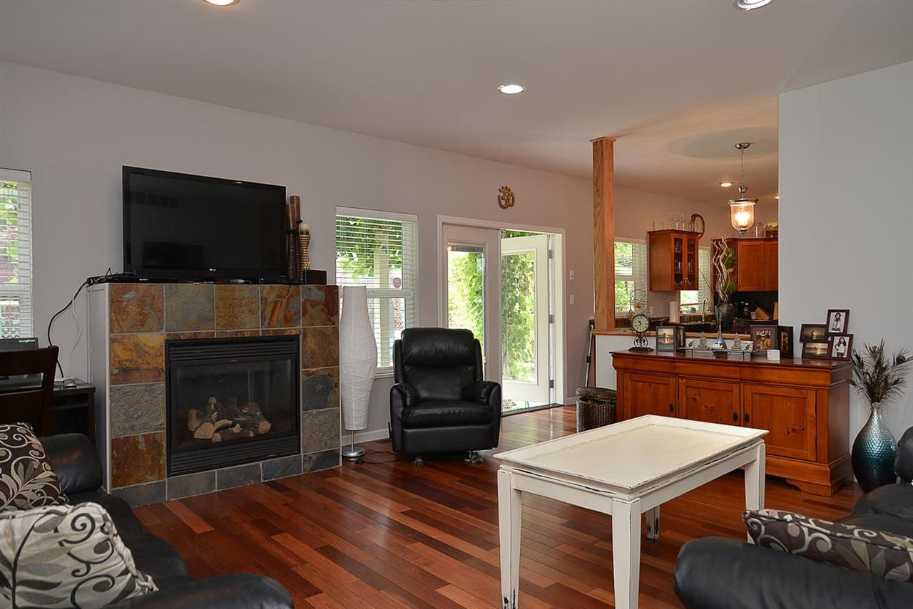Photo 7: Photos: 495 SHAW Road in Gibsons: Gibsons & Area House for sale (Sunshine Coast)  : MLS®# R2070903