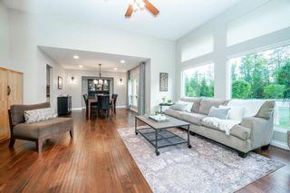 Photo 13: 10760 277 Street in Maple Ridge: Whonnock House for sale : MLS®# R2608240