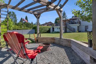 Photo 34: 1825 Cranberry Cir in : CR Willow Point House for sale (Campbell River)  : MLS®# 877608
