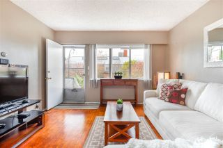 Photo 4: 4020 PRINCE ALBERT STREET in Vancouver: Fraser VE House for sale (Vancouver East)  : MLS®# R2361208