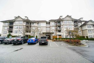 """Photo 29: 147 27358 32 Avenue in Langley: Aldergrove Langley Condo for sale in """"Willow Creek Phase 4"""" : MLS®# R2524910"""