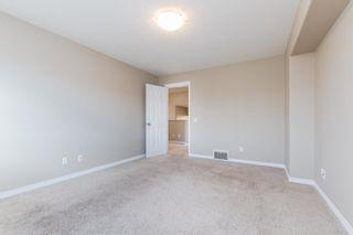 Photo 24: 21323 59 Avenue in Edmonton: Zone 58 House for sale : MLS®# E4264282