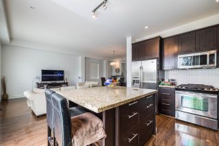 """Photo 8: 3436 DARWIN Avenue in Coquitlam: Burke Mountain House for sale in """"WILKIE AVE AREA"""" : MLS®# R2163272"""