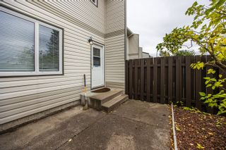 Photo 18: 157 111 TABOR Boulevard in Prince George: Heritage Townhouse for sale (PG City West (Zone 71))  : MLS®# R2620741