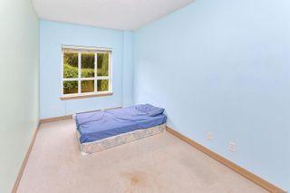 Photo 15: 112 3915 Carey Rd in : SW Tillicum Condo for sale (Saanich West)  : MLS®# 863717