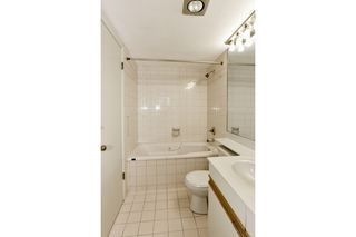 "Photo 30: 1005 6055 NELSON Avenue in Burnaby: Forest Glen BS Condo for sale in ""La Mirage II"" (Burnaby South)  : MLS®# R2529791"