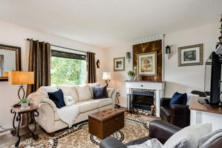 Photo 3: 3315 56 Street NE in Calgary: Temple Row/Townhouse for sale : MLS®# A1132139