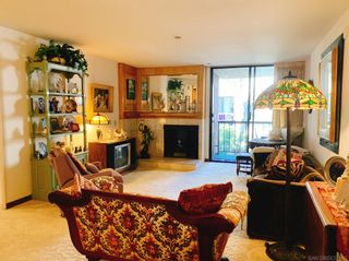 Photo 6: DOWNTOWN Condo for sale : 3 bedrooms : 750 State St #224 in San Diego