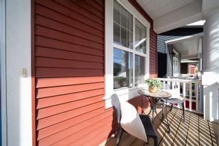 Photo 32: 7112 SUMMERSIDE GRANDE Boulevard in Edmonton: Zone 53 House for sale : MLS®# E4262162