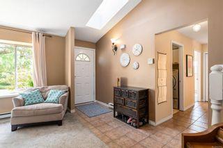 Photo 10: 5944 Devon Pl in : Na North Nanaimo House for sale (Nanaimo)  : MLS®# 882413
