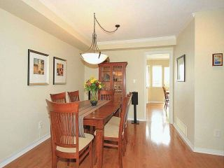 Photo 3: # 7 245 E 5TH ST in North Vancouver: Lower Lonsdale Condo for sale : MLS®# V1062901