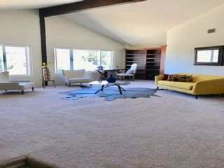 Photo 16: MISSION HILLS House for sale : 3 bedrooms : 3235 Horton Ave in San Diego