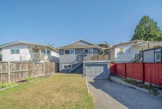 Photo 19: 8173 12TH Avenue in Burnaby: East Burnaby House for sale (Burnaby East)  : MLS®# R2420081