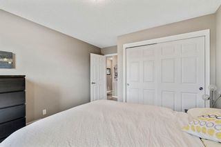 Photo 27: 151 Windford Rise SW: Airdrie Detached for sale : MLS®# A1096782