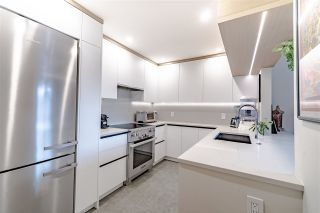 """Photo 14: 2341 BIRCH Street in Vancouver: Fairview VW Townhouse for sale in """"FAIRVIEW VILLAGE"""" (Vancouver West)  : MLS®# R2556411"""